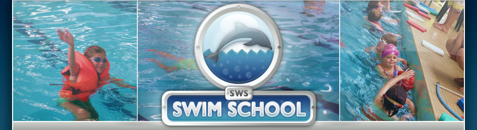 SWS Swim School